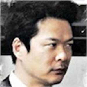 Tsumi to Batsu: A Falsified Romance - AsianWiki