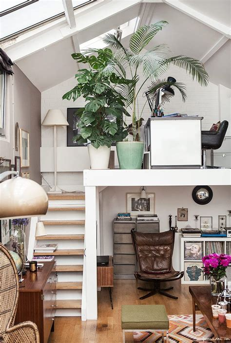 small house living ideas 15 amazing design ideas for your small living room