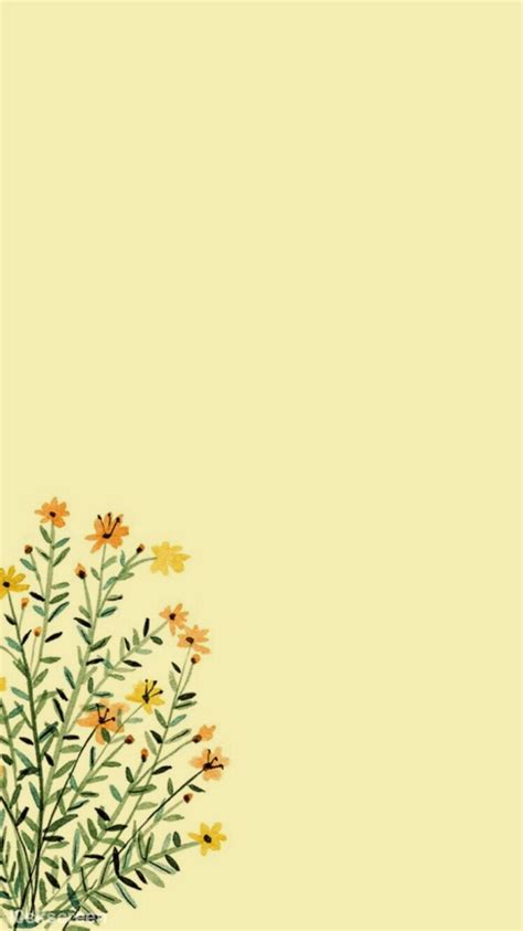 pastel yellow background pastel yellow background 4 187 background check all