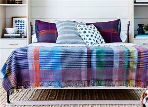 Great Ideas For Easy Updates Sunset Magazine