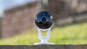 D Link überwachungskamera : die d link dcs 8300lh berwachungskamera im test techtest ~ Orissabook.com Haus und Dekorationen