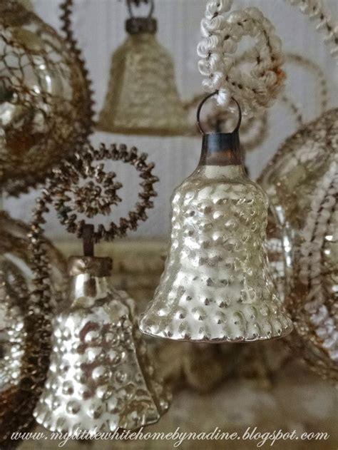 antique christmas ideas  pinterest antique