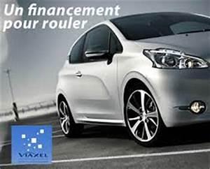 Credit Agricole Pret Auto : viaxel cr dit auto et assurance contact viaxel service client ~ Gottalentnigeria.com Avis de Voitures