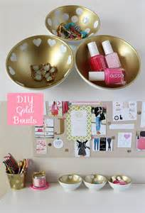 Decorating Home Idea DIY Decor