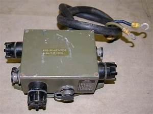 Army Radio Sales Co     Radios And Equipment    Clansman 3