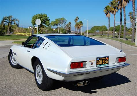 vintage maserati ghibli 33 best images about my various cars over the years on