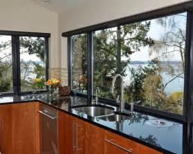 Closet Design For Kids by Milgard Fiberglass Windows Home Design Ideas Pictures