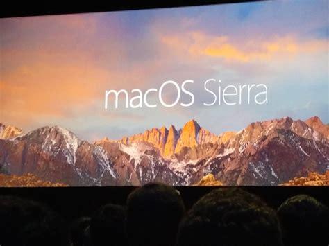 Apple WWDC 2016 Keynote JustCodeIt