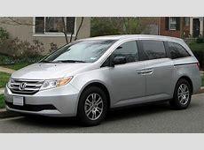 Lease a New Honda with $0 Down CarLeasingSecrets