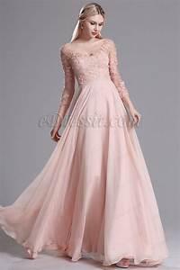 Robe Pour Temoin De Mariage : robe pour mariage blogrobedesoiree ~ Melissatoandfro.com Idées de Décoration