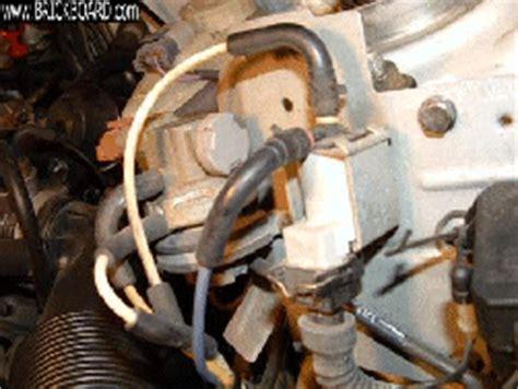 volvo    engine sensors