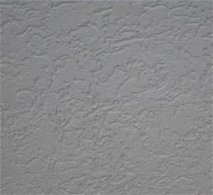 Edelputz Innen Muster : maler und lackierer betrieb manuel blum wiesbaden rhein ~ Lizthompson.info Haus und Dekorationen