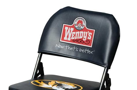 sideline chairs dgs sports