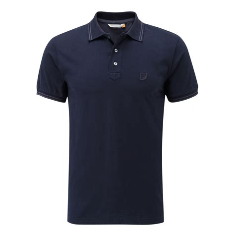 polos polo shirts collared polo shirt studio design gallery best design