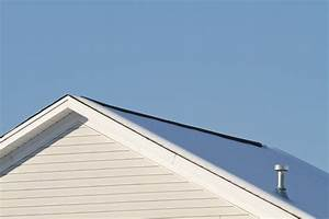 Dachüberstand Verkleiden Material : dach berstand das sollten sie dazu wissen ~ Markanthonyermac.com Haus und Dekorationen