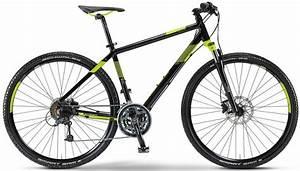 Check24 E Bike : sks schutzblech velo 55 cross schwarz 26 29 zoll 11021 ~ Jslefanu.com Haus und Dekorationen