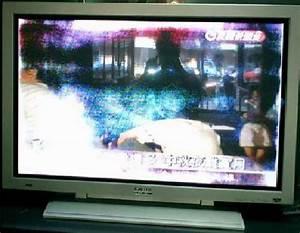 Plasma Tv Repair Information