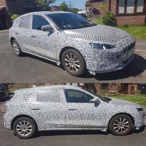 utipslicer   accidentally revealed  ford mach