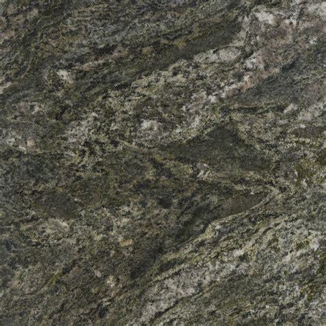 granito verde imperial cupa stone