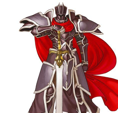 騎士 団長 は 元 メガネ な ろう