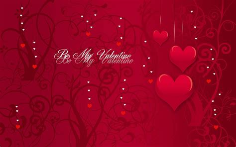 Free Valentine Desktop Wallpaper Downloads