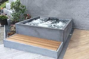 Sauna Für Garten : haus m bel sauna f r den garten modern landscape design garden 17105 haus und design galerie ~ Buech-reservation.com Haus und Dekorationen