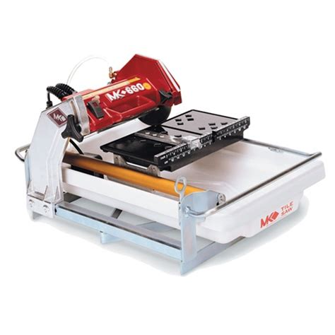 Mk 660 Tile Saw Specs by Mk 660 Tile Saw Mk Free Shipping Stonetooling