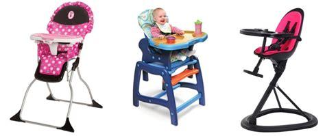 chaise haute fille chaise haute bébé fille pas cher jep bois