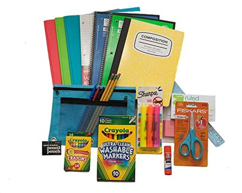 Office Supplies Mi by School Supply Storage Boxes Get Office Supply