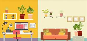 Watch How Houseplants Help Remove Volatile Organic ...