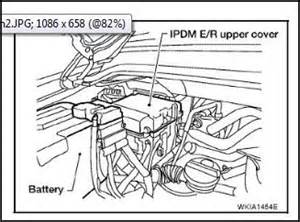 ford f 150 ignition module location wiring source With explorer further ford pats wiring diagram in addition pats transceiver