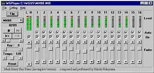 Midi Auto 82 : wingroove download ~ Medecine-chirurgie-esthetiques.com Avis de Voitures