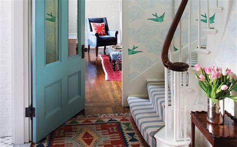 Boston Interior Design Inspiration I Dcor Aid