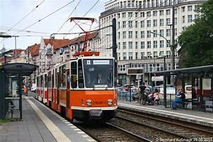 Karl Liebknecht Straße : europa deutschland berlin mitte mollstra e ecke karl ~ A.2002-acura-tl-radio.info Haus und Dekorationen