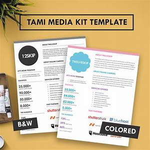 press kit templates examples related keywords press kit With press packet template