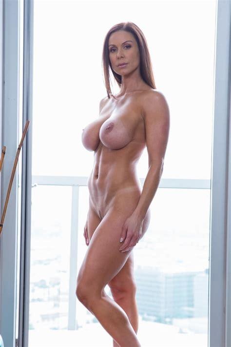 Nude Hardbody Fitness Pics XHamster