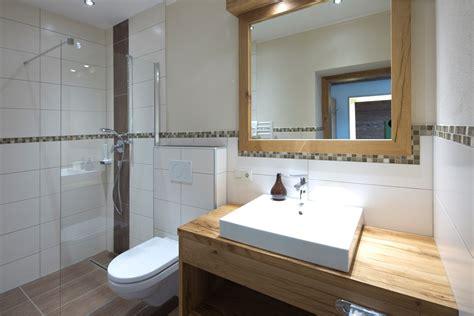 Zimmer, Suiten & Hotelappartements  Hotel Obermair