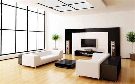 Download Hometheater Room Interior Wallpaper For Desktop