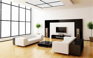 Download Hometheater Room Interior Wallpaper for desktop ...