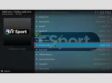 3bt sports video tech2guidescouk