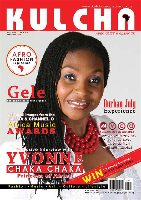 issu magazine issuu kulcha magazine by kulcha magazine