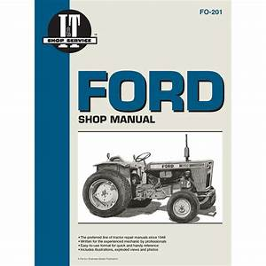 1115-1490  New Holland Service Manual 280 Pages