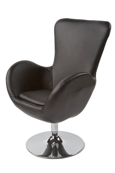 siege salon fauteuil design skara