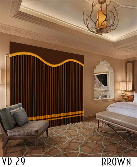 Hotel Drapes For Sale - hotel curtains for sale