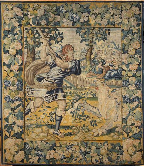 Les Hesperides Salon De Jardin by Hercule Tuant Le Dragon Au Jardin Des Hesp 233 Rides