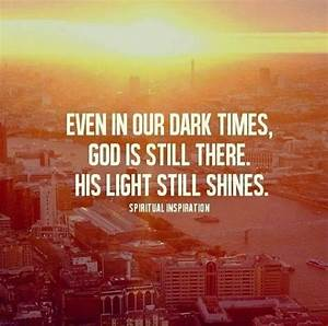 Christian Inspirational Quotes For Depression. QuotesGram