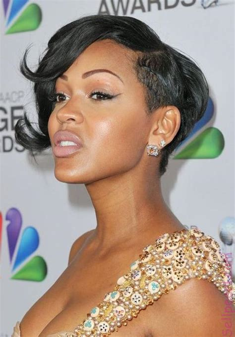 Black Hairstyles Pictures by 30 Best Hairstyles For Black