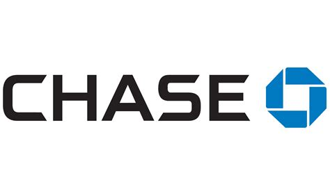 Chase Savings Account Review (2018.6 Update