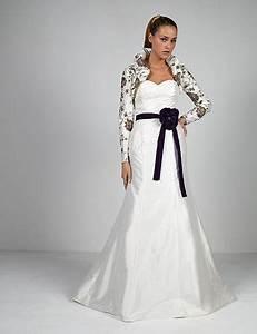 modern long sleeve wedding dresses sang maestro With modern long sleeve wedding dresses