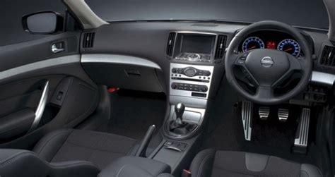 buy import  convert  hand drive rhd cars